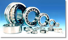 large bore tapper roller bearings, ball bearing
